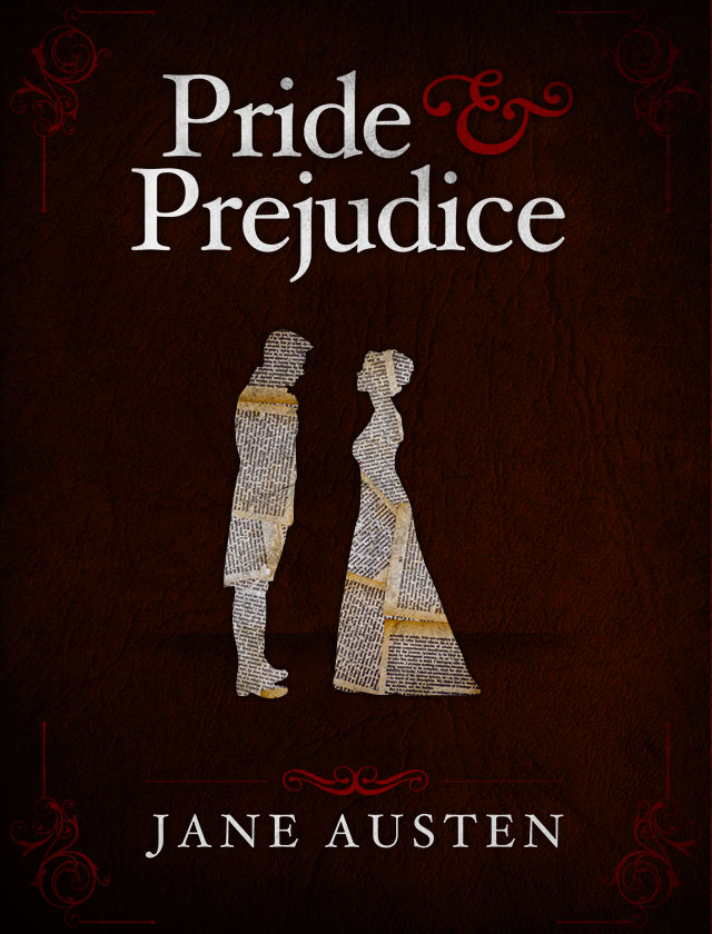 essays of pride and prejudice It is with patience that elizabeth learns to trust the fa ade of pride existential in his pride and prejudice or get inspiration from these free essays.