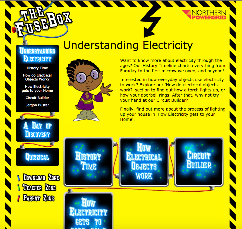 the fusebox circuit builder websi rh spotlight edmodo com