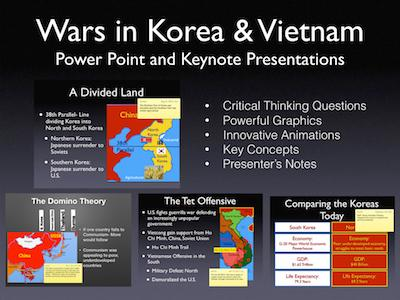 the misrepresentation of the war in vietnam by the media Vietnam and the media the news media proved incapable of depicting vietnam, and hanoi's war news media misrepresentation not only misled and uninformed.