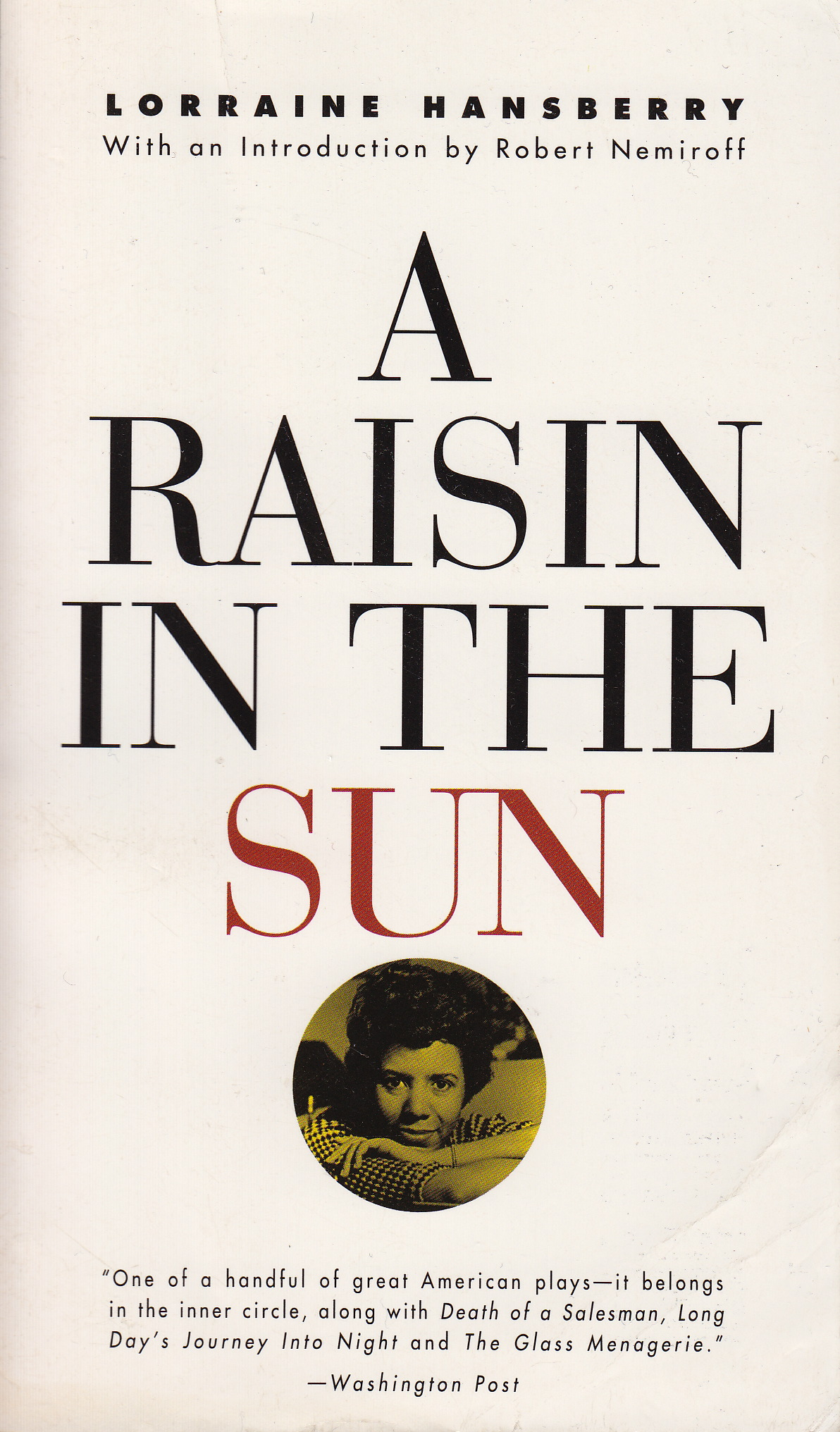 the achievement of dreams in a raisin in the sun by lorraine hansberry