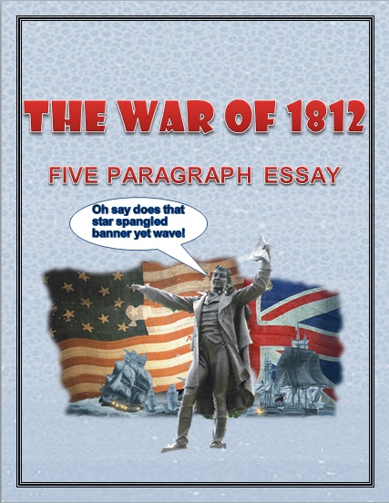 war on wages essay