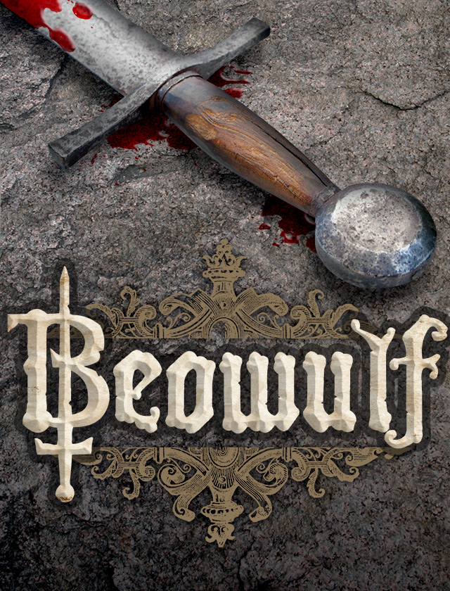 Booknotes For Beowulf