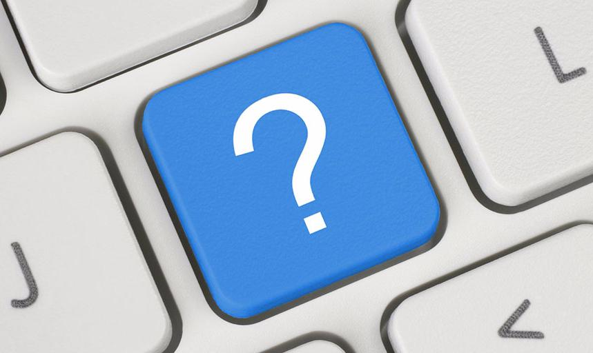 5 Tools To Help With Understanding Essential Questions