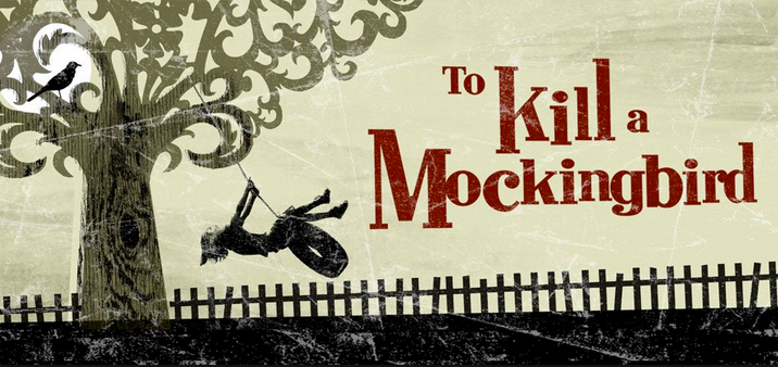 to kill a mockingbird similarities between book and movie essay Compare and contrast to kill a mockingbird book and movie essays: over 180,000 compare and contrast to kill a mockingbird book and movie essays, compare and contrast to kill a mockingbird book and movie term papers, compare and contrast to kill a mockingbird book and movie research paper, book reports 184 990 essays, term and research papers.