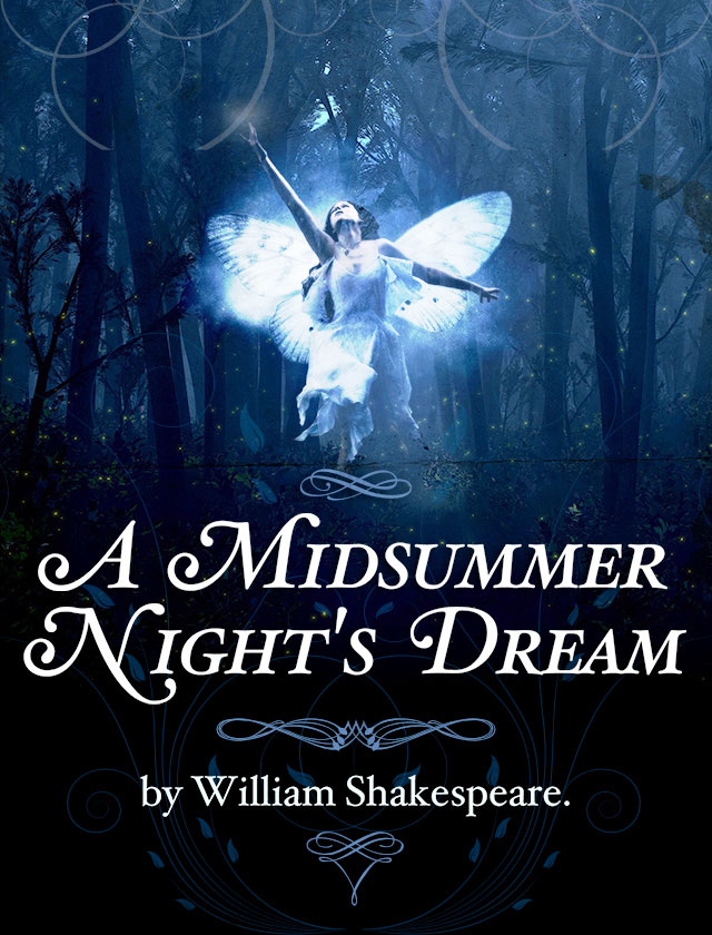 study notes for midsummer nights dream essay A midsummer night's dream (short summary) this essay a midsummer night's dream (short summary) and other 63,000+ term papers, college essay examples and free essays are available now on reviewessayscom.