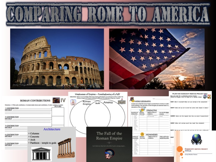 rome vs united states similarities essay Transcript of ancient rome vs united states by: but other than that this branch is very different other similarities republics constitution and the twelve tables.
